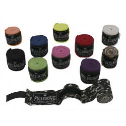 Falda cortes laterales gris...