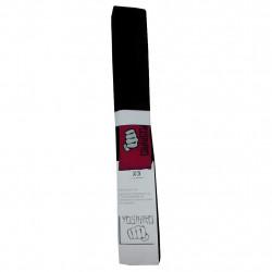 Varlion Letal Weapon Carbon 3