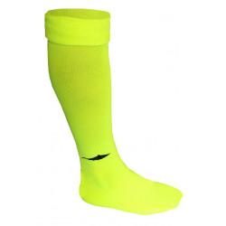 Rossignol Padel Bag Pro