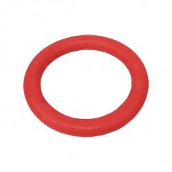 Camiseta Rossignol 550