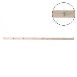 1ª Liga de Padel Hispano...